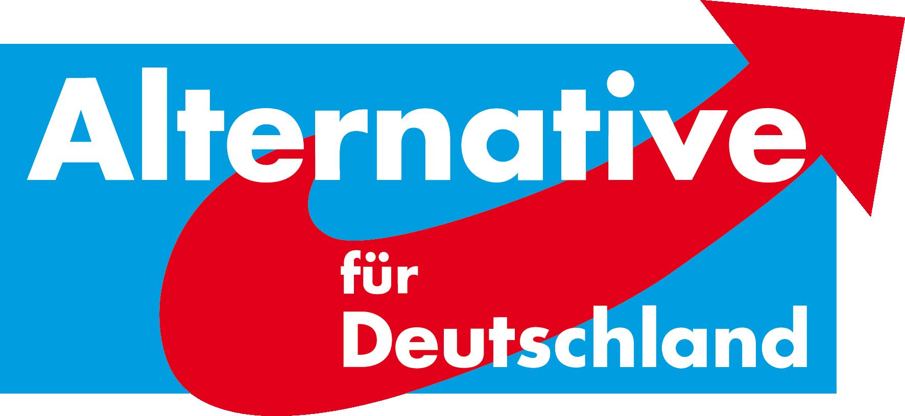 Ortsverband AfD Werder (Havel)